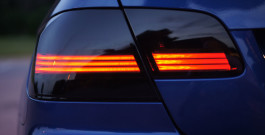 BMW-Tail-Light-Tint-Covers