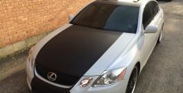 Lexus-Carbon-Fiber-Hood-Roof-Trunk-Wrap-3